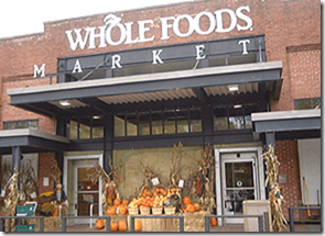 Whole Foods Market but residents of Va Beach will be able to shop at their new Whole Foods earlier than expected. The  Virginia Beach store is now set to open on October 24th at 10 a.m, several months ahead of initial expectations