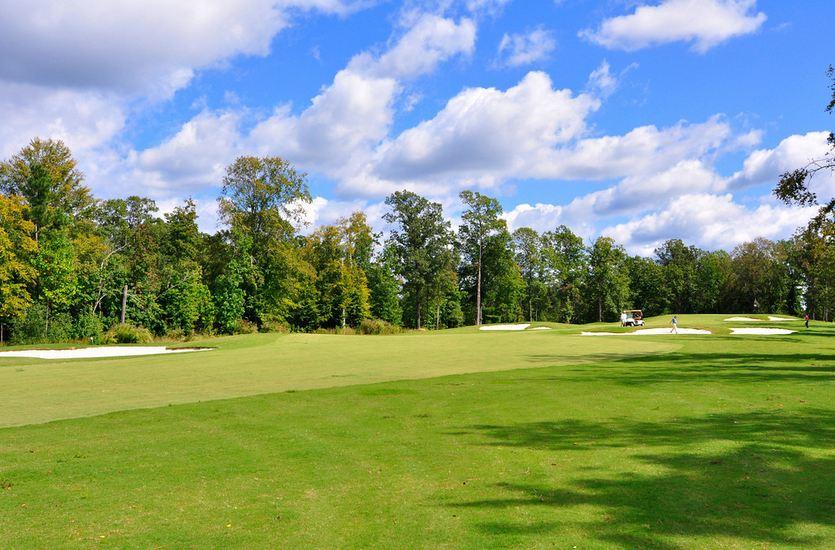 williamsburg national golf