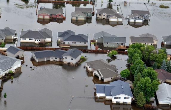 flood zones in hampton roads