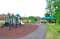 playground2 (1)