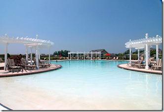 ch pool (2)