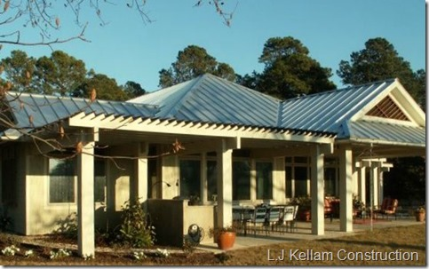 kellam home in cape charles