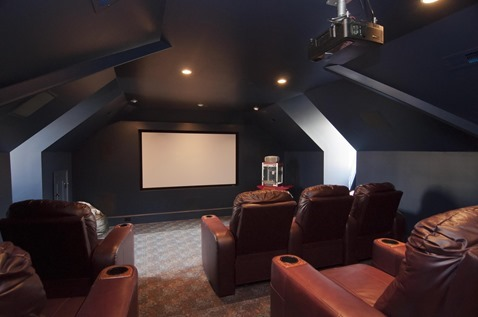 theater rm2