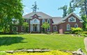 Exceptional home in Governors Land, now on the market.
