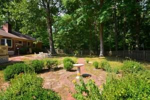 22 backyard2