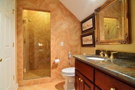 bedroom2 bath