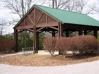 picnicshelterstonehouse