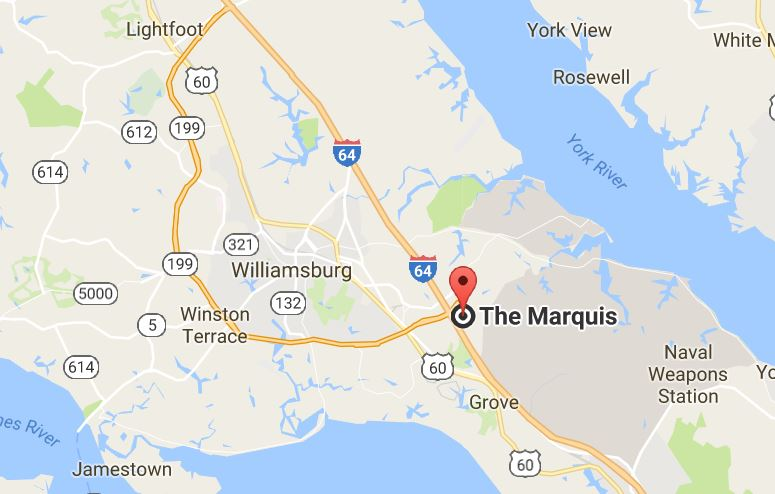 map-marquis-at-williamsburg