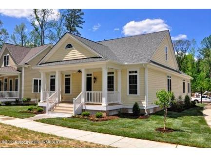 bungalow-charlotte-park-williamsburg-va