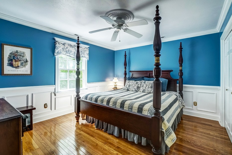 21 bedroom 3