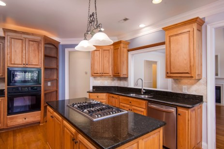 4301 Stylers Mill Xing-14