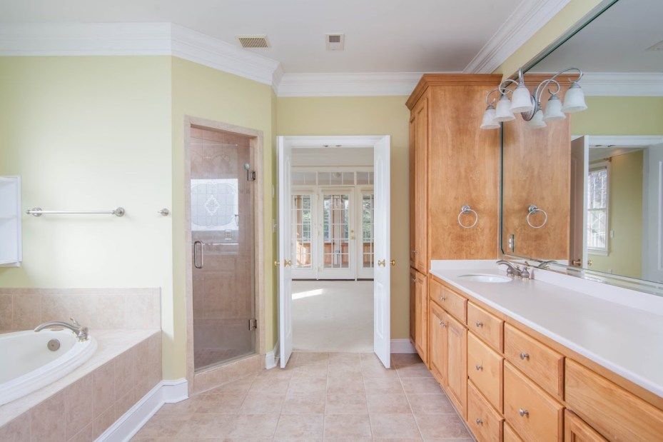4301 Stylers Mill Xing-30