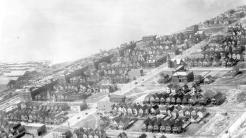 dp-world-war-i-housing-crisis-spurred-construc-001