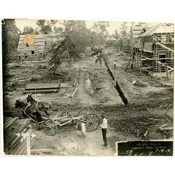 dp-world-war-i-housing-crisis-spurred-construc-039