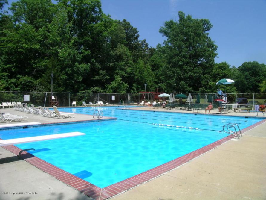 pool wf