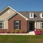 Meet Patti & George homeowners in Villas at Ashlake in Midlothian VA