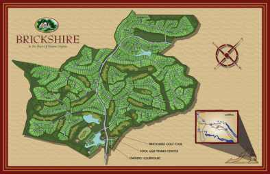 LifeStyle-Home-Builders-Brickshire-map-11-x-17-1024x662