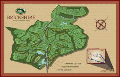 LifeStyle-Home-Builders-Brickshire-map-11-x-17-1024x662