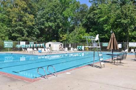 wf pool