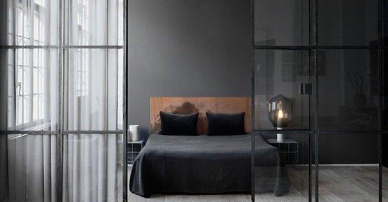 Roomdividers een praktische n stijlvolle oplossing