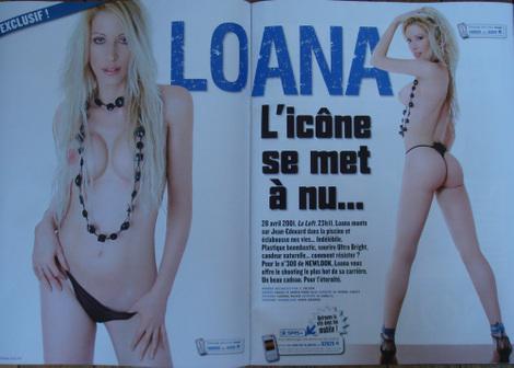 Loana_newlook_2