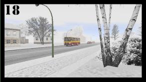 Następny przystanek: Wilhelmstr