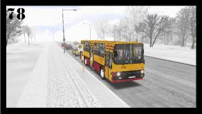 Przystanek: Pillnitzer Weg