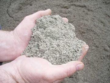Mr Yard Landscape Supply  Bulk Mulch Soil Stone  DoItYourself Landscape Hardscape and