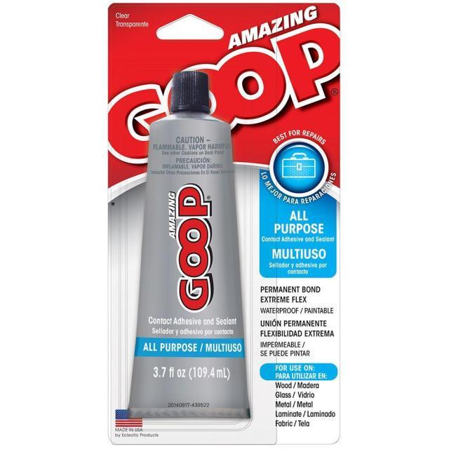 amazing-goop-super-glue-140211-64_1000.jpg