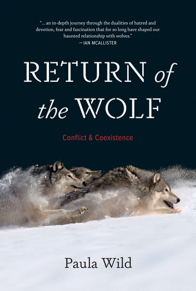 Return-of-the-Wolf-cover.jpg