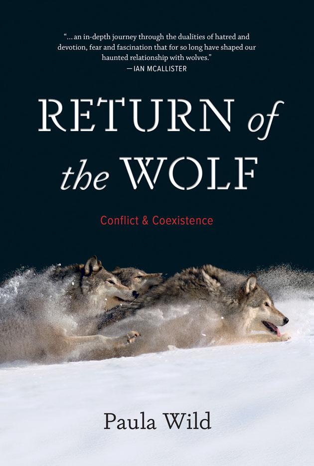 Return-of-the-Wolf-cover.jpg