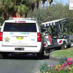 Golf Cart Accidents 2006 Freightliner M2 Wiring Diagram Accident Villages News