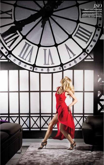 clockwatcher