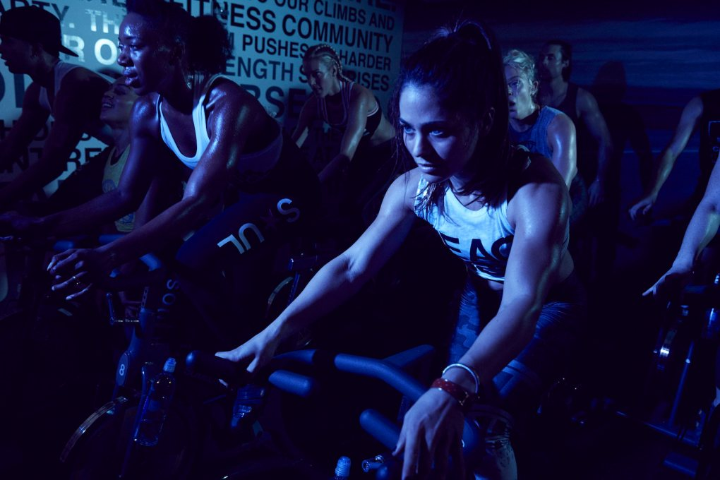 soulcycle_action3