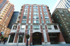 8 Sultan Street Condo Buyers and Sellers Yorkville Toronto Floor Plans Prices Amenities recent sales reports