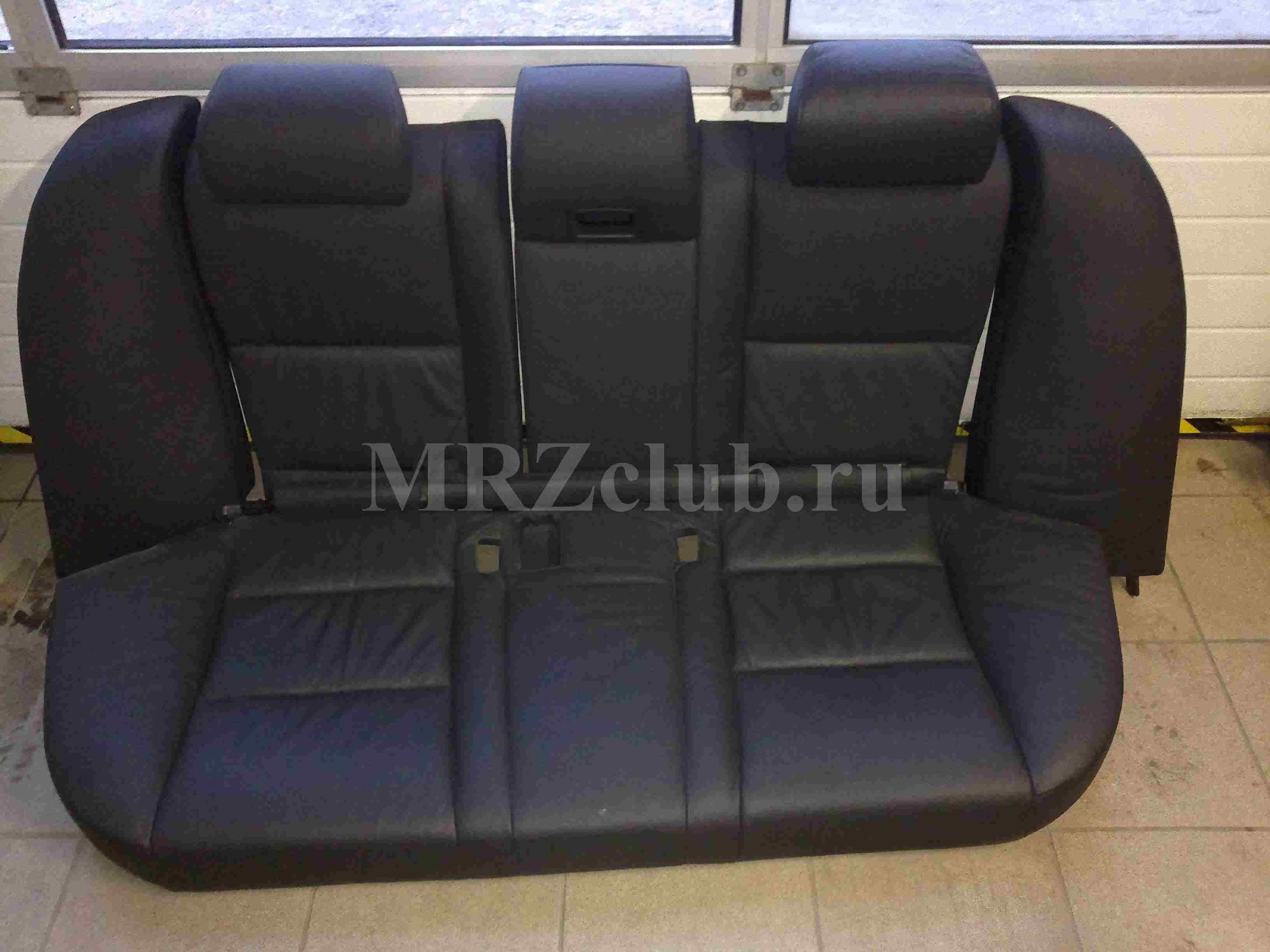 car seat office chair conversion kit earl jess design Салоны разборка БМВ bmw mrzclub