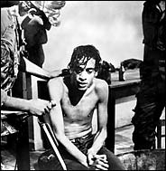 Torture in The Battle of Algiers