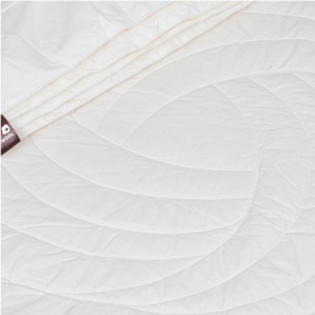 Natural Wool Filled Duvet Allergy Best Buys