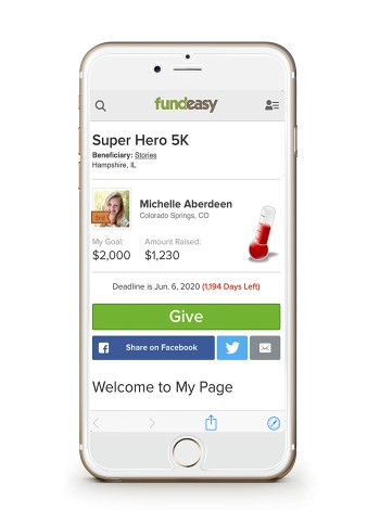 fe-participant-smartphone