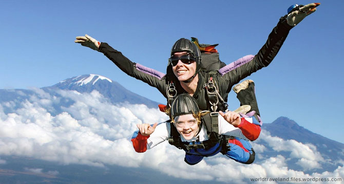 skydiving2