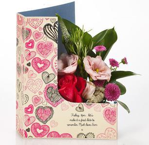Product_tile_3col_fl_954108_pink_plum_l_shape_valentines-web