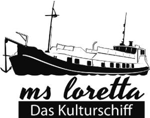 ms loretta Logo