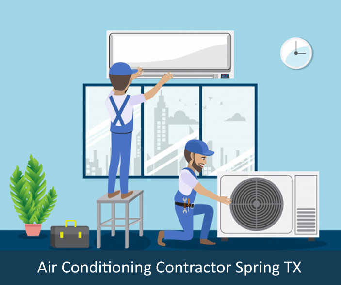 Air-Conditioning-Contractor_Spring Tx