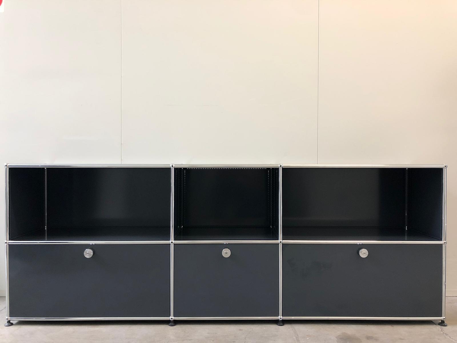 Sideboard Hoch Sideboard Holz Modern
