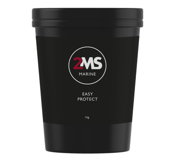 Marine Easy Protect 2 from MS Protection