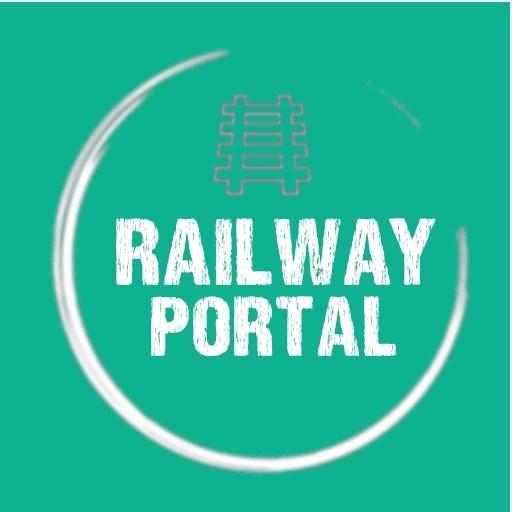 Railway Portal - MS Protection