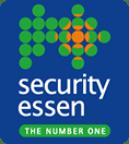 security Messe Essen