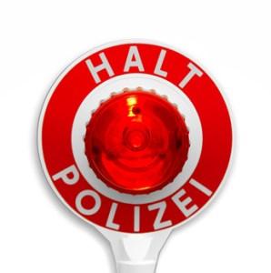 Härtere Strafen für Einbrecher in Bayern
