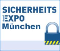 Die Sicherheitsexpo in München - Vorschau auf die kommende Messe im Juli