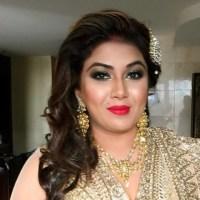 Indian-Pakistani bridal | MS Studio - Toronto bridal ...